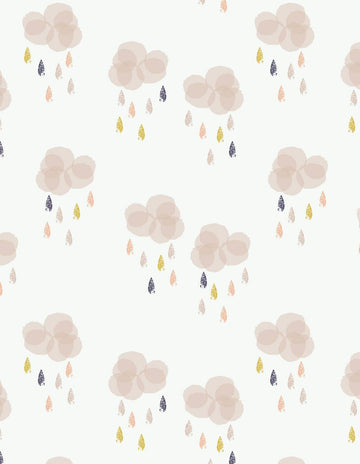Dashwood Studio Autumn Rain