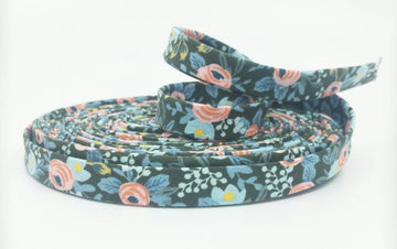 Rifle Paper Co Bias Tape