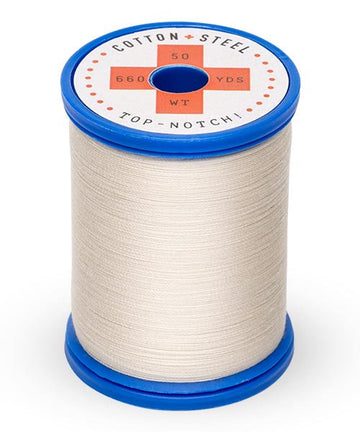 Cotton + Steel Sulky Thread
