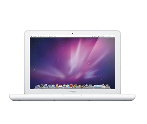 "Apple MacBook A1342 (Mid 2010) 13"" Core 2 Duo"