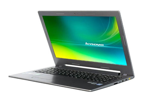 "(nSpire) Refurbished Lenovo Ideapad S500 Touch Core i3 4GB 500GB 15.6"" Laptop - Main"