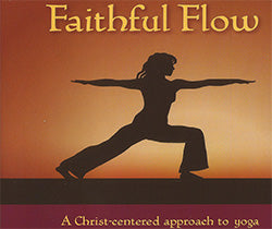 Classic one hour flow yoga digital download