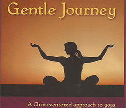 Best selling one hour gentle yoga for beginners digital download
