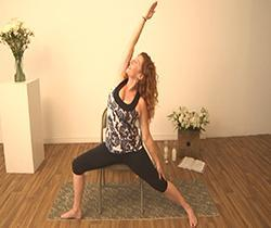 Yahweh Yoga digital downloads