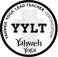 start your own yoga teacher training in your area