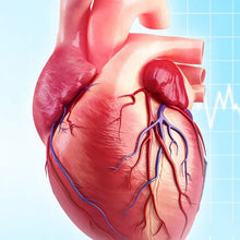 What to do if you have a Cardiac issue