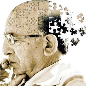What to do When You Hear You Have Dementia