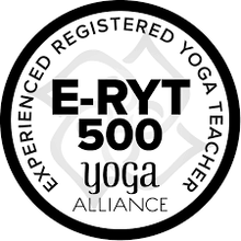 YYT/RYT-500 Advanced Yoga Alliance Teacher Training Program