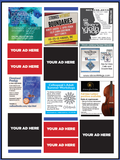 Strings Classifieds