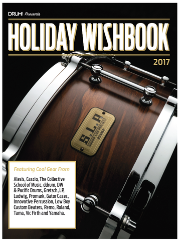 Holiday Wishbook Listing