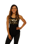 Sweat With Soul 2.0 Tank