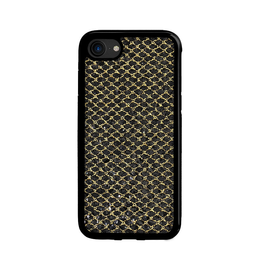 cover phones iphone solid diamondgold apple shop gold mobile luxury stuart hughes diamond