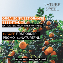 sweet-orange-essential-oil
