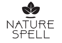 NATURE SPELL - British Handmade Hair & Skincare Cosmetics