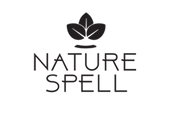 Nature Spell