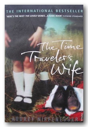 Audrey Niffenegger - The Time Traveller's Wife