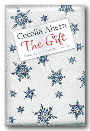 Cecelia Ahern - The Gift (2nd Hand Hardback) | Campsie Books