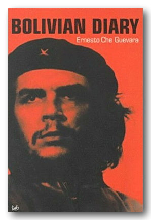 Ernesto Che Guevara - Bolivian Diary (2nd Hand Paperback) | Campsie Books