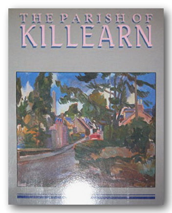 Killearn Trust - The Parish of Killearn (2nd Hand Paperback) | Campsie Books