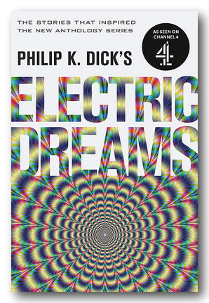 Philip K. Dick's Electric Dreams (Volume 1) (2nd Hand Paperback) | Campsie Books