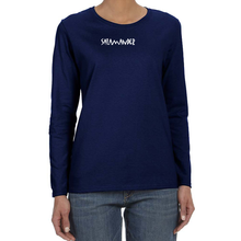 Salamander Ladies Signature Long Sleeve