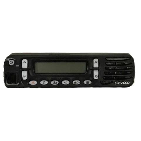 Kenwood NX-800 / H Nexedge Digital Mobile Vehicle Radio
