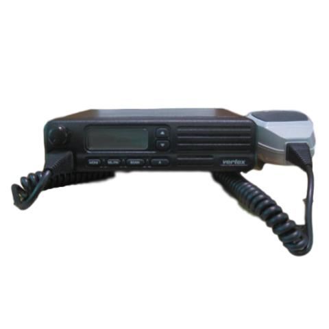 Vertex VX-3000V Mobile Vehicle Radio