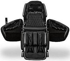 High End Massage Chairs