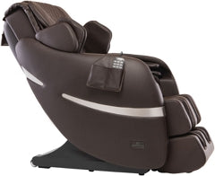 Brio Plus Massage Chair Side View