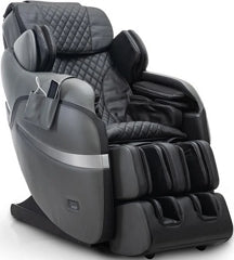 Positive Posture Brio Sport Massage Chair
