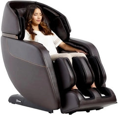 Daiwa Legacy 4 Massage Chair