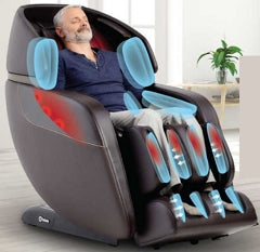 Air Bag Massage