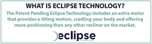 Eclipse Technology