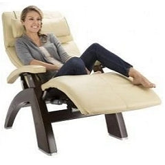 Human Touch Perfect Chair PC-610 Minimalist Design