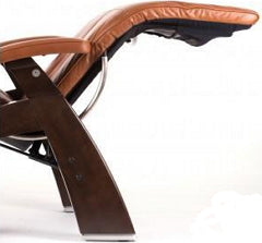 Human Touch PC-420 Solid Wood Base
