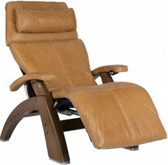 Human Touch PC-600 Customize Your Chair