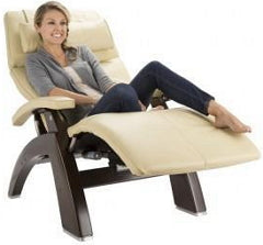 Human Touch PC-610 Customize Your Chair
