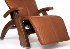 Human Touch PC-610 Solid Wood Base