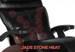 Human Touch PC-Live PC-600 Jade Stone