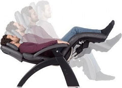 Human Touch PC-Live PC-600 Power Recline