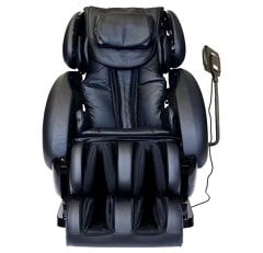 Infinity IT-8500 Massage Chair Lumbar Heat