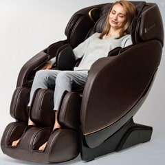 Inner Balance Jin 2.0 Massage Chair