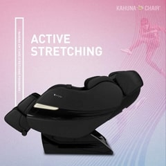Kahuna SM-7300S Active Stretching