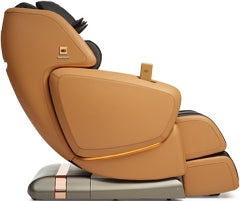 OHCO M.8LE Massage Chair Side View