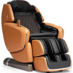 OHCO M8 Massage Chair
