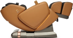 OHCO M.8LE Massage Chair Zero Gravity