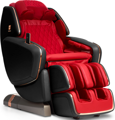 OHCO M.8 LE Massage Chair