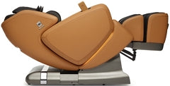 OHCO M.8 Massage Chair Lay Flat