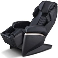 Osaki JP Premium 4S Japan Massage Chair