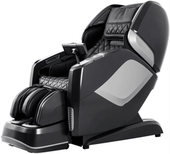 Osaki OS Pro Maestro LE Massage Chair
